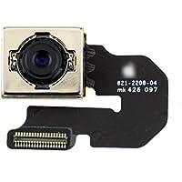 Apple İPhone 6 Plus Arka Kamera RZ