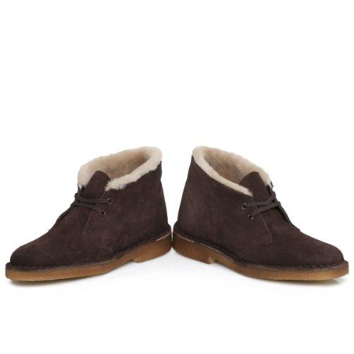 Clarks Shoes Online Uae
