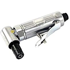 (Power Tool Parts) Stainless 1/4