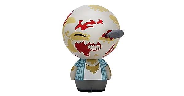 Amazon.com: Funko Dorbz: Walking Dead Walker Figura de ...