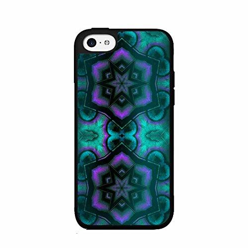 iphone 5c cases mason jar - 8