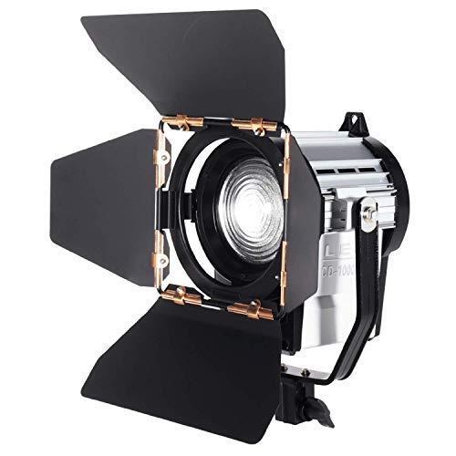 Flood Lights For Film