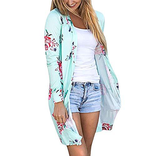 Femme Saoye Branch Saoye Femme Fashion Outerwear Fashion Branch Outerwear Saoye qpBqAfHtT