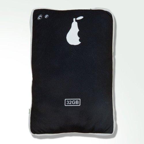 Iphone cuscino
