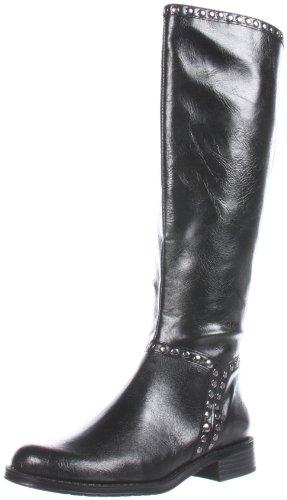 Aerosoles IRIDESCENCE Womens Iridescence Boot