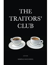 The Traitors' Club: A Memoir
