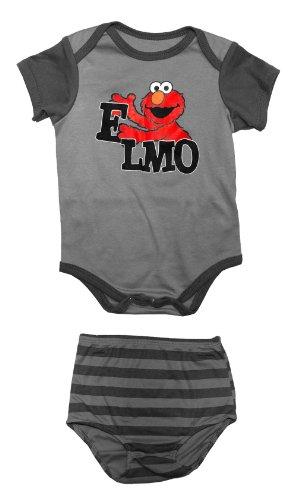 elmo-sesame-street-jim-henson-newborn-baby-boys-creeper-rompershorts