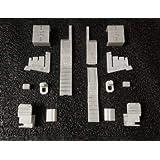 ROS-004UPGRADE KIT キット( キットのみ、本体なし [並行輸入品]