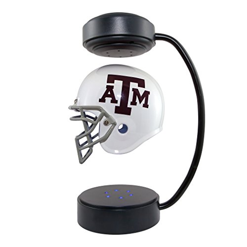Texas A&m Light - 2