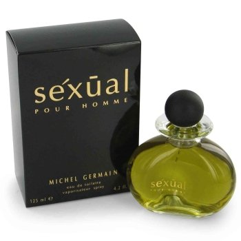 Sexual 4.2 Ounce Spray - 9