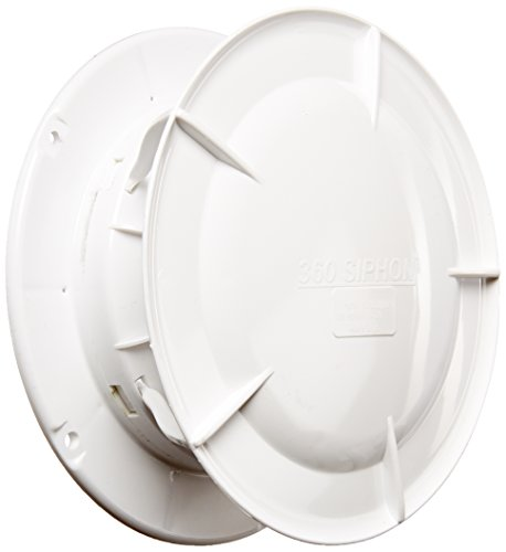 360 rv roof vent - 4