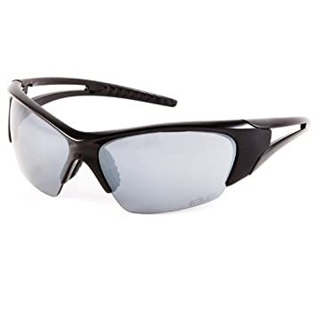 BlackAmazon ukSports Black Sunglasses co Jet Flight Cycling W9EH2YDI