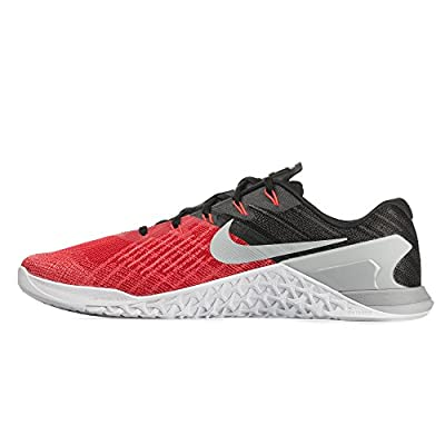 NIKE Men's Metcon 3 Training Shoe 15 D(M) US