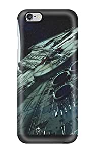 6 Plus Perfect Case For Iphone - XutJzyY2601xqUOn Case Cover Skin
