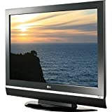 LG 50PC5D 50-Inch 720p Plasma HDTV