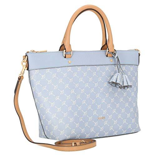 beige Cartella Lhz b H Donna 14 0x41 Joop X Beige Handbag T 0 Cortina beige Thoosa Cm 0x27 ttIg0