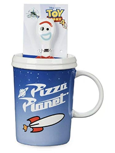 planet coffee cups - 6