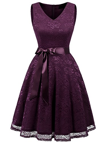 bridesmaid dress inexpensive - 5