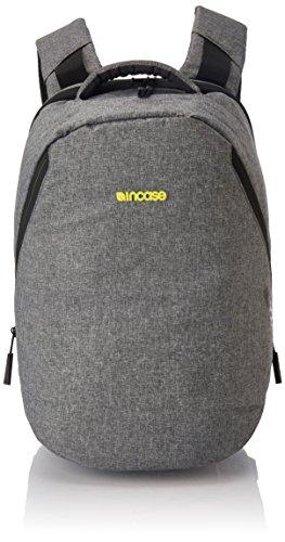 incase-reform-backpack-with-tensaerlite-heather-gray