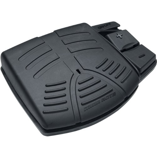 1 - Replacement Wireless Foot Pedal