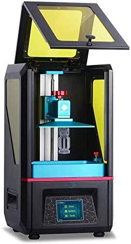 ANYCUBIC - Impresora UV Photon 3D, tecnología de enmascaramiento ...