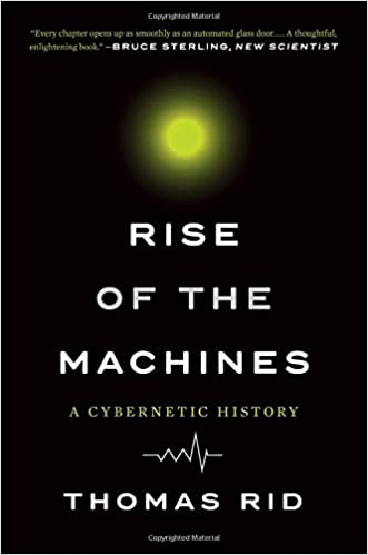 rise-of-the-machines-a-cybernetic-history