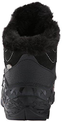 Aurora Randonn Ice 6 Merrell de Chaussures g8dwRq