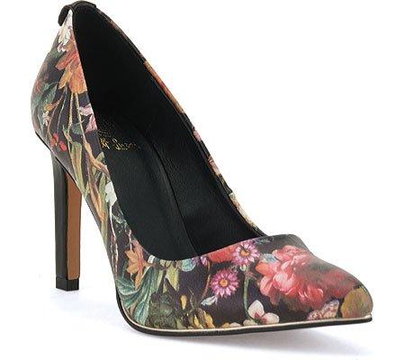 elliott-lucca-womens-catalina-pointed-toe-pumpautumn-botanicaus-85-m