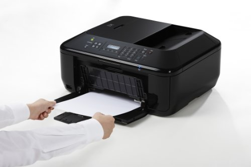 Canon PIXMA Color Scanner, Fax