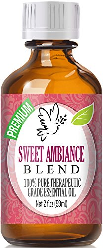 Ambiance Skin Care - 5