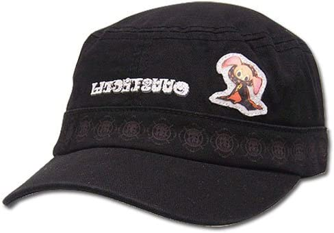 Great Eastern Entertainment Madoka Magica Sweets Witch Cap