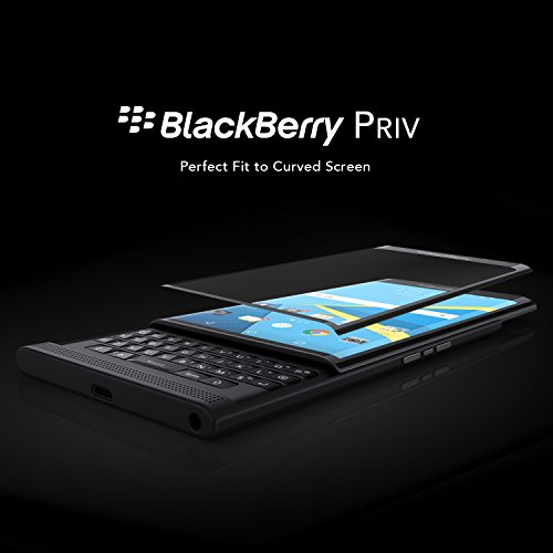 how to add personal ringtone to blackberry priv