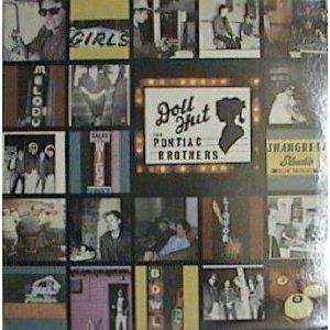 doll-hut-fiesta-2-on-1-cd