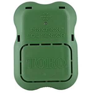toro zero turn wiring diagram free download amazon.com : toro evolution series wireless precision soil ...