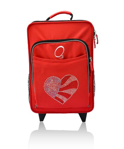 obersee-kids-luggage-with-integrated-snack-cooler-flag-heart