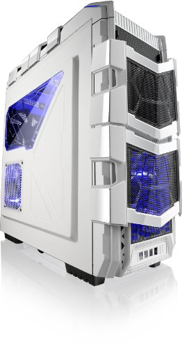 Azza-XT-1-Watt-Full-Tower-Gaming-Cases-White-CSAZ-XT1-W