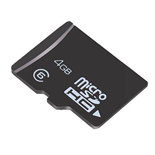 FidgetKute Simple Mini 4G Map SD Card for Car GPS Software Sterero Radio Super Central Asia - Central Digital Map
