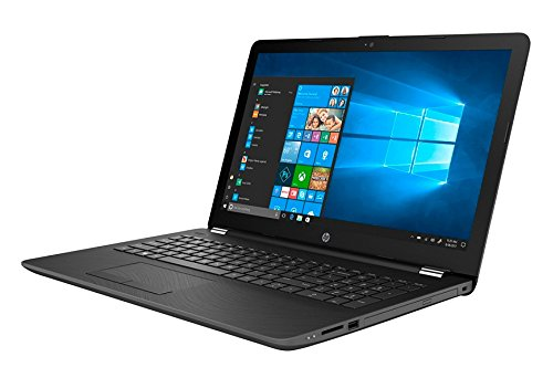 HP 15.6 HD Notebook , 8th Gen Intel Core i58250U Processor up to 3.40 GHz, 8GB memory, 1TB