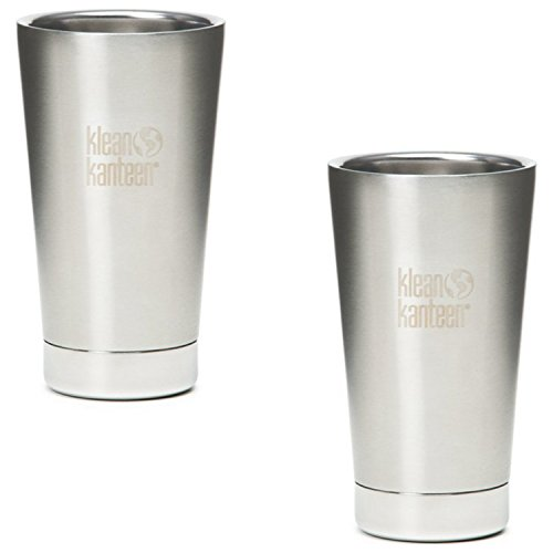 Klean Kanteen Insulated Pint Cup product image