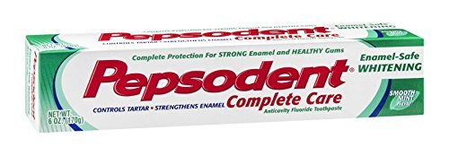 pepsodent-complete-care-smooth-mint-flavor-toothpaste-6oz-pack-of-18