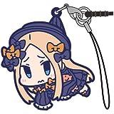 Fate/Grand Order フォーリナー/アビゲイル・ウィリアムズ つままれストラップ