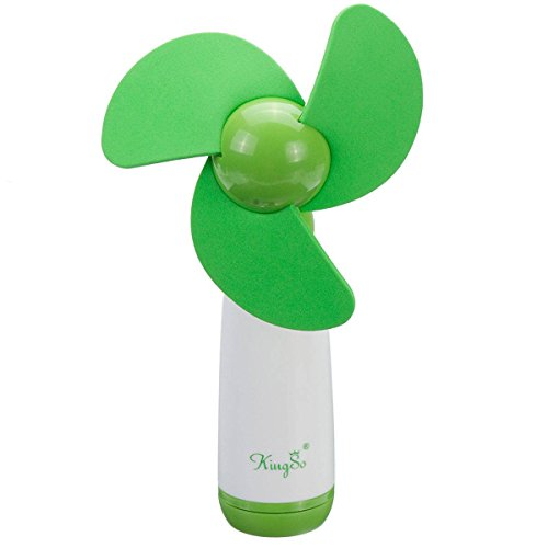 Portable Battery Operated Cooler - 9