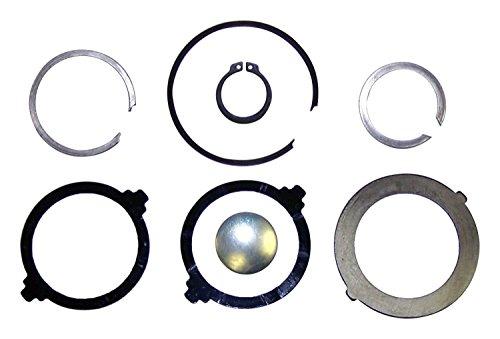 Case Transfer Brake (Crown Automotive NP231-SP Transfer Case Small Part Kit)