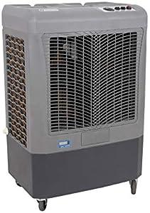 Hessaire MC37M Portable Evaporative Cooler