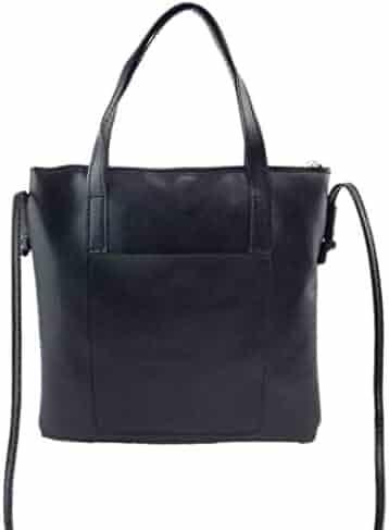 d399858f103a Shopping Blacks - Handbags & Wallets - Women - Clothing, Shoes ...
