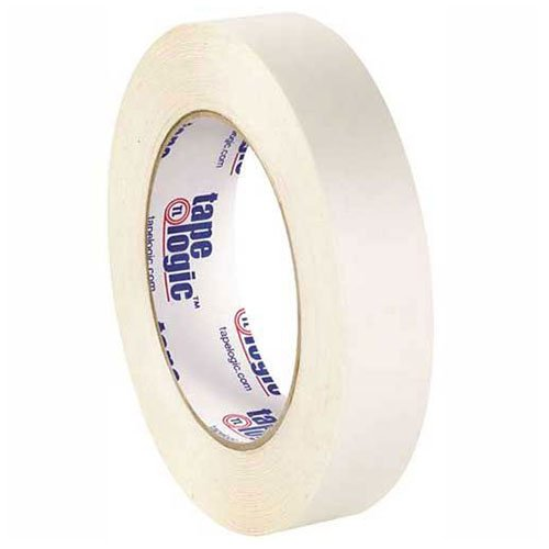 Sided Double Epoxy (Double Sided Film Tape, 1