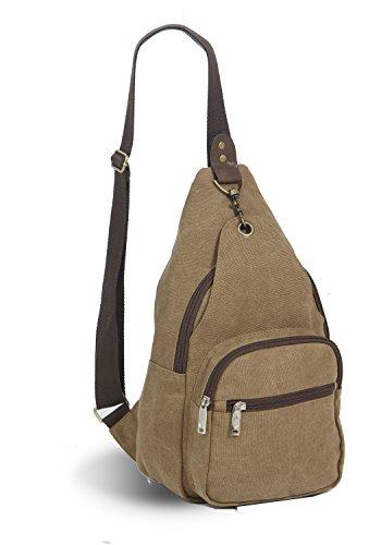 rebel-bottle-sling-brown-canvas-insulated-wine-or-water-bottle-bag