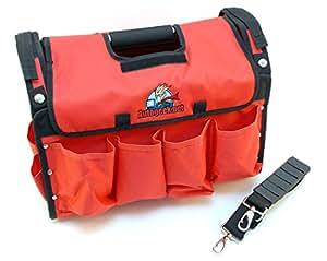 Amazon Com Autogeek Detailer S Bag Automotive