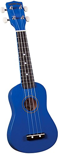 diamond-head-du-107-rainbow-soprano-ukulele-blue