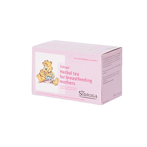 sidroga-herbal-tea-for-nursing-lactating-mothers-to-increase-breast-milk-supply-all-natural-caffeine